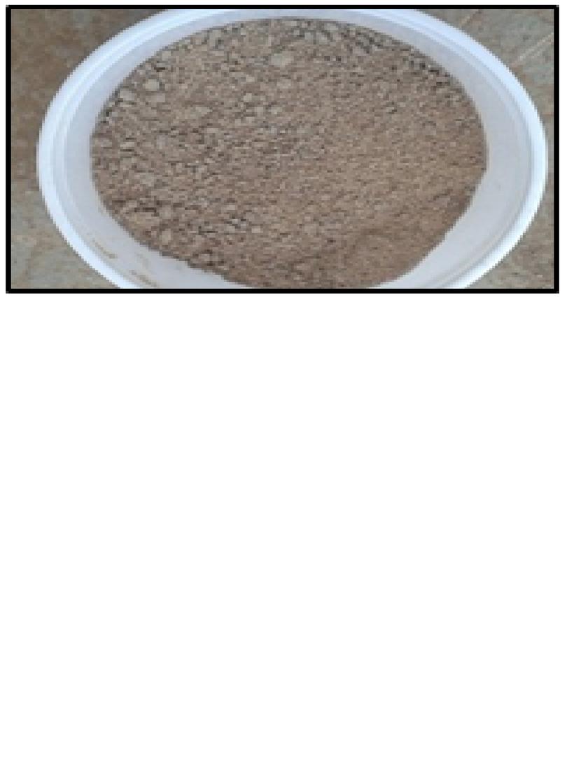 vayogesh/Fish Feed formulation : Recipe