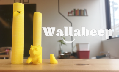 Small wallabeep5