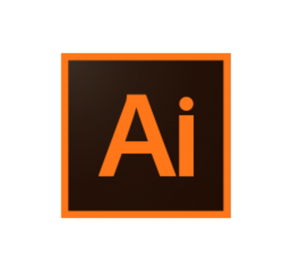 Small adobe illustrator cc