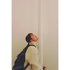 Small img 4951